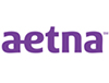 Aetna Health Insurance / CDM Gastro