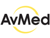 Avmed Health Insurance / CDM Gastro