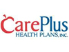 CarePlus Health Plans / CDM Gastro