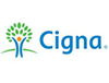 Cigna Health Insurance / CDM Gastro