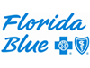 Florida Blue Health Insurance / CDM Gastro