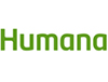 Humana Health Insurance / CDM Gastro
