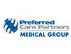 Preferred Care Partners / CDM Gastro