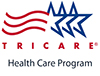 Tricare Health Care Program / CDM Gastro
